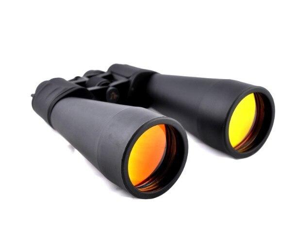 free shipping Sakura LLL night vision Day And Night Vision 20 -180 x 100 Zoom Optical military Binocular Telescope (56m-1000m )