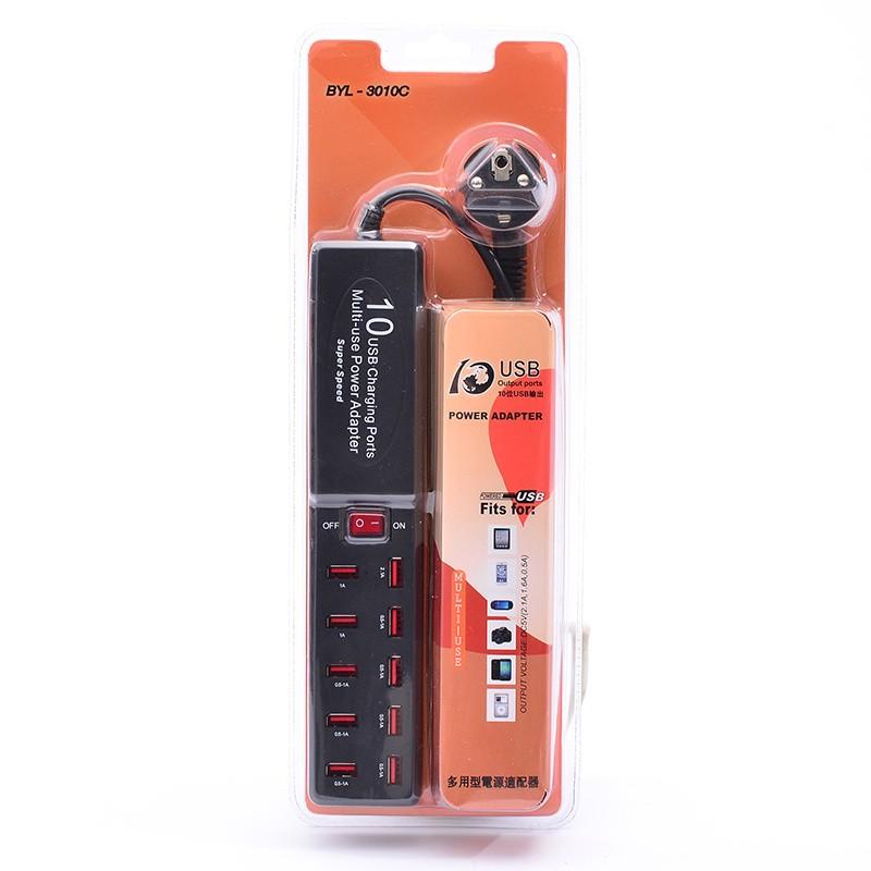 İPhone 6 için USB Adaptörü