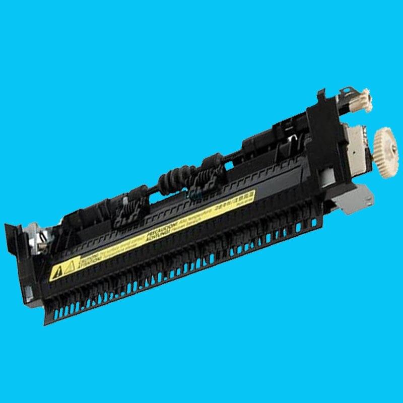 RM1-3044-000CN RM1-3044 RM1-3044-000 Fuser Unit for HP LaserJet 3050 3052 3055