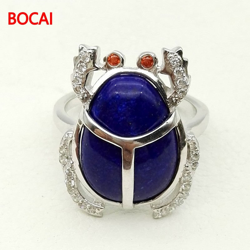Manufacturers selling 2017new lady ring beautifully chic and elegant atmosphere set 925 sterling silver women to quitManufacturers selling 2017new lady ring beautifully chic and elegant atmosphere set 925 sterling silver women to quit