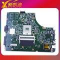 Para asus k53e k53sd motherboard mainboard 60-n3cmb1300-d02 60-n3cm1500-c09 rev 2.3 testado perfeito e frete grátis