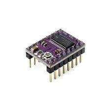 3D printer StepStick DRV8825 stepper motor driver Reprap 4 layer PCB board