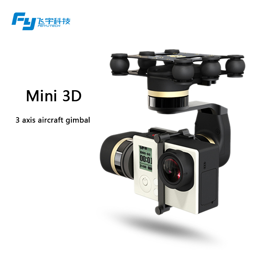 Aliexpress Com Buy New Mini Official Store Home Theater: Aliexpress.com : Buy FeiyuTech Official Store ! 3 Axis