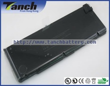 Laptop batteries for APPLE MacBook Pro 17 A1383 020-7149-A 10 10.95V 9 cell