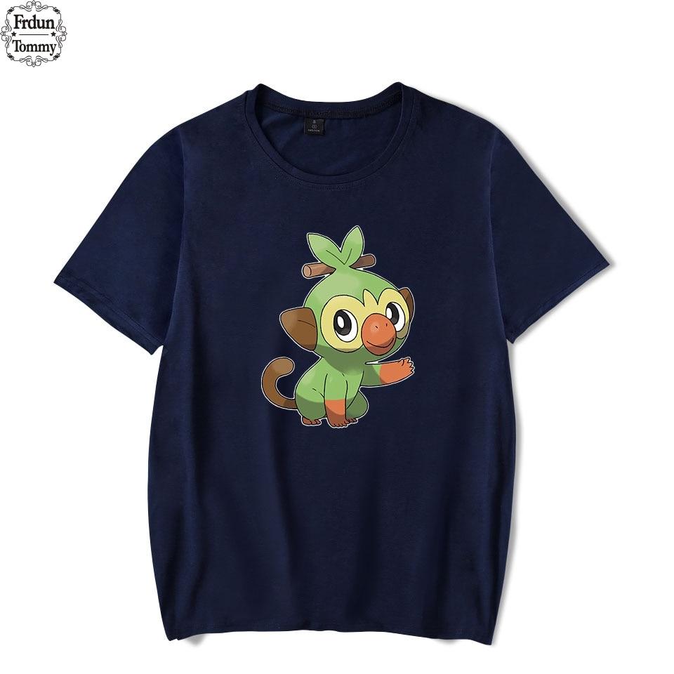 frdun-tommy-font-b-pokemon-b-font-sword-and-shield-t-shirt-women-2019-fashion-exclusive-short-t-shirt-japan-popular-game-casual-t-shirts-4xl
