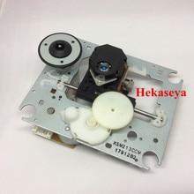 Original New KSM-213CCM  Mechasim with KSS-213C / KSS213C Optical Pick up Laser Lens / Laser Head  213CCM KSM213CCM лазерная головка kss 330a 100% cd kss 331a ksm 331an