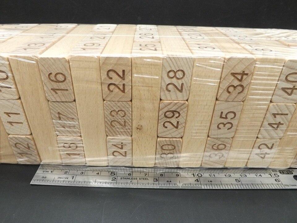 B261 (11)