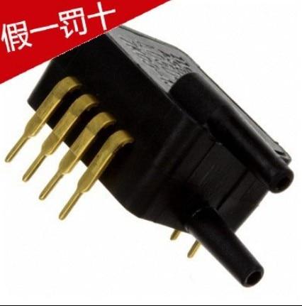 ASDXRRX005PG7A5 5 PSI G ASDX датчик давления