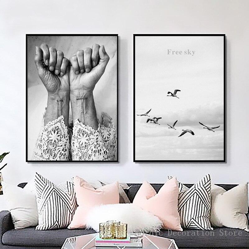 Compra warrior art y disfruta del envío gratuito en AliExpress.com