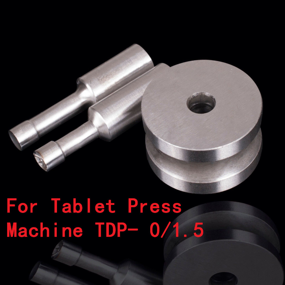 NEW A214 Stamp Die Mold Die Punching for Tablet Press Machine TDP- 0/1.5 Free Shipping mold die for tablet press machine female celestial stamp customized punch tablet press tool