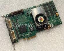 Промышленное оборудование matrox видеозахвата HELIOS ECL/ODYSSEY ECL Y7249-00 REV. A HEL2MSFCLE M028230 63039621307