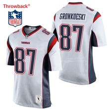 best website 56dd7 19177 Buy cheap american football jerseys and get free shipping on ...