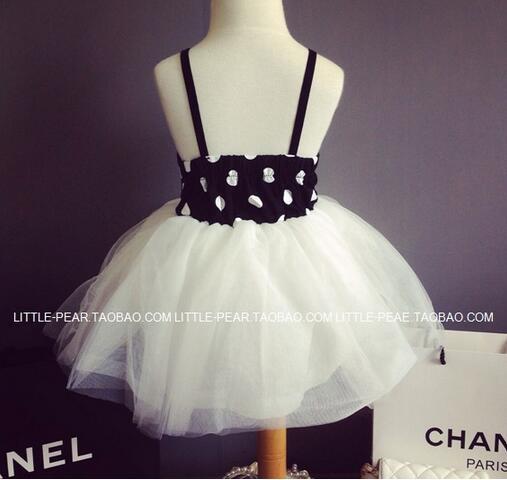 Baby kleider cham