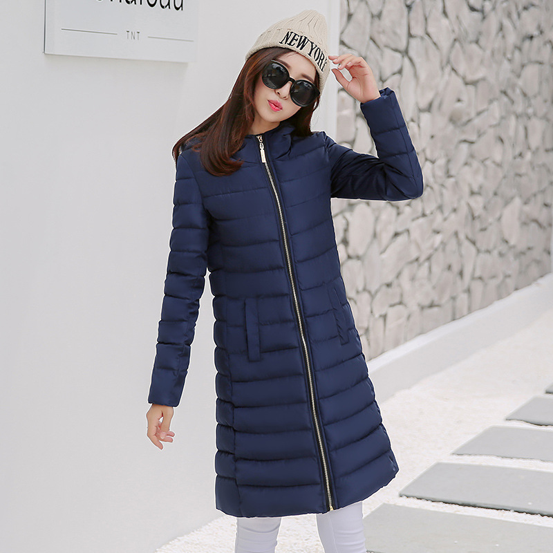 Popular Cheap Long Coats-Buy Cheap Cheap Long Coats lots from
