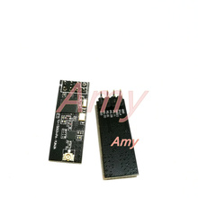 YJ-15003 + PA Bluetooth 4.0 module / BLE / IPX antenna / acceptable custom / specific contact the seller