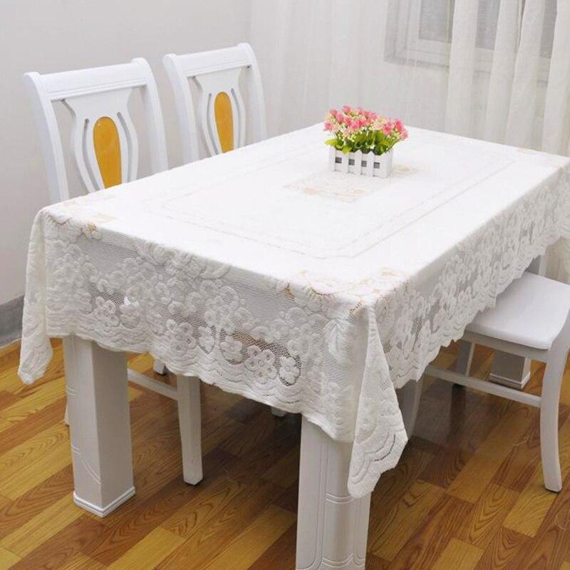 Diy mesa de la cocina   compra lotes baratos de diy mesa de la ...