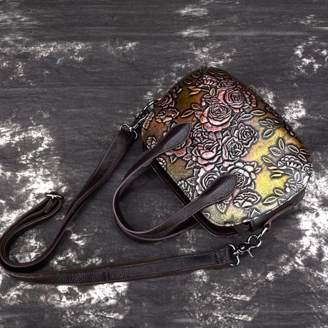 Shoulder Bags Vintage