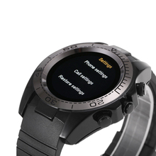 sw007 Bluetooth Smart Watch, Sim card, Passometer, Answer Call Phone for android & iOS