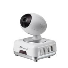 HD 720P Network Surveillance PTZ Wifi IP Camera Wireless Pan/Tilt  Digital Zoom TF Card Slot Remote View CCTV Cam