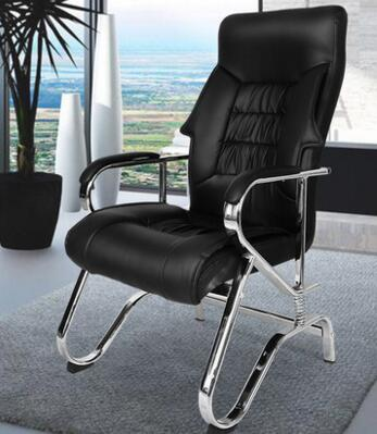 Free shipping computer chair. Home office chair. 240337 ergonomic chair quality pu wheel household office chair computer chair 3d thick cushion high breathable mesh