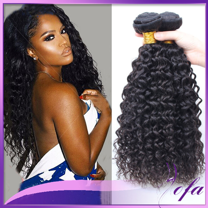 Indian virgin kinky curly hair extensions wet and wavy human hair indian virgin kinky curly hair extensions wet and wavy human hair bundles big curl weave indian hair weave bundles in hair weaves from hair extensions pmusecretfo Gallery