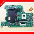 Original nuevo 48.4te05.011 para lenovo b590 notebook placa base con la tarjeta gráfica