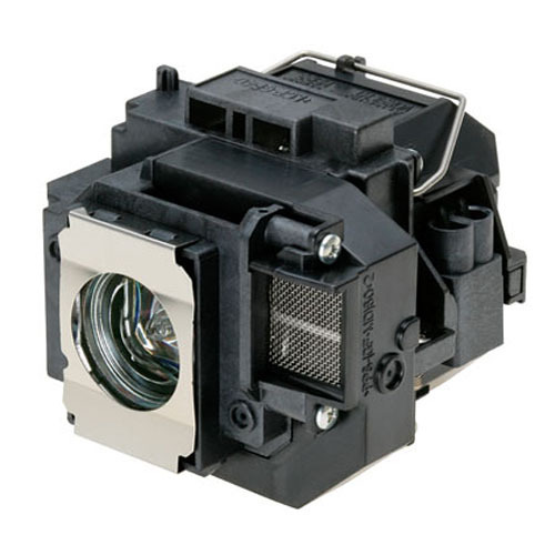 ФОТО Free Shipping NEW projector lamps bulbs  ELPLP56/ V13H010L56 For EPSON EH-DM3 MovieMate 60/62