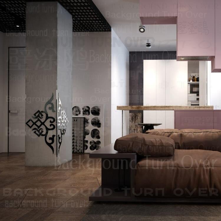 Wand eckenschutz kaufen billigwand eckenschutz partien aus for Wandspiegel wohnzimmer