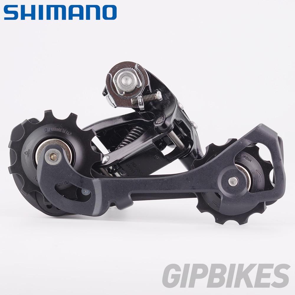 SHIMANO 105 RD 5800 R7000 Rear Derailleur Road Bike 5800 SS GS Road bicycle  Derailleurs 11-Speed 22-Speed