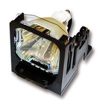 Compatível lâmpada do projetor para mitsubishi VLT-XL5950LP  xl5980lu  xl5980u  xl5900  xl5900u  xl5950  xl5950l  xl5950lu  xl5950u  xl5900lu