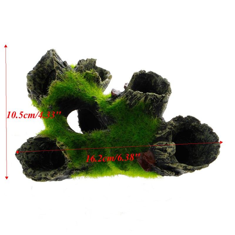 яванский мох для аквариума купить на алиэкспресс
