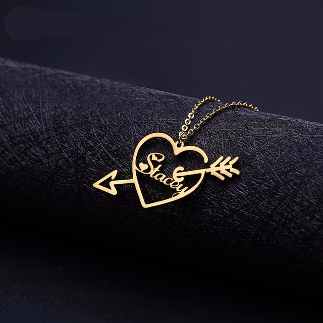 Customized-Name-Necklace-With-Arrow-heart-Necklaces-Pendants-For-Women-Stainless-Steel-Men-Jewelry-Customized-Gift.jpg_640x640