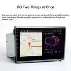 CHOGATH 10,4 ''Android 7,1 вертикальный экран 2 + 32G Автомобильный Радио gps Мультимедиа Стерео для Chevrolet Cruze 2008 2012 с картами, canbus - 4