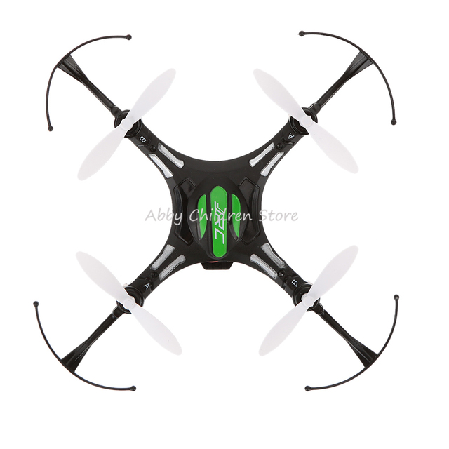 JJRC H8 Remote Control Helicopter Mini Drones Without Camera Dron Quadcopters RC Drone Helicopter 360 Degree Boys Kids Toys