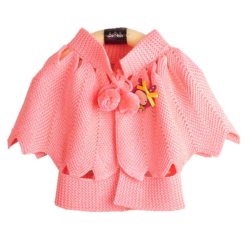 Compare Prices on Girls Sweater Coat- Online Shopping/Buy Low