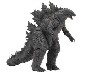 NECA Gojira 2019 16cm PVC Action Figure Collectible Model Toy(China)