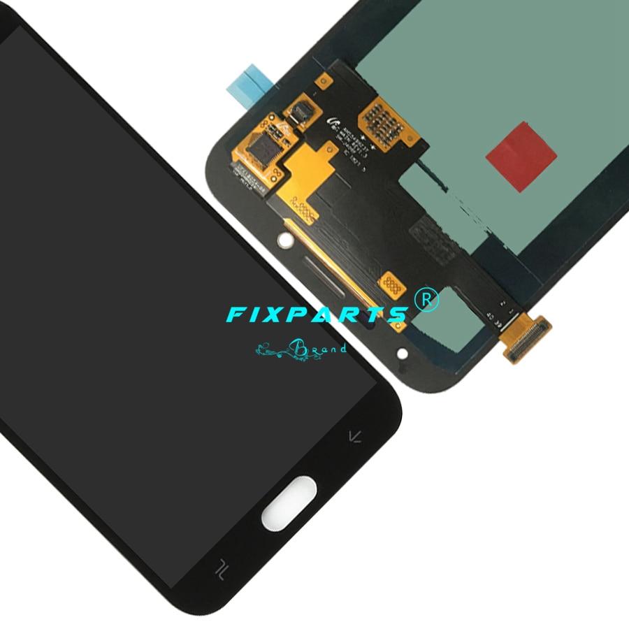 Samsung Galaxy J4 2018 J400F/DS LCD Display