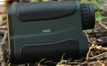 Binoculars Golf Laser Distance Rangefinder Range Finder monocular meter 10x25 700m  distance meter speed tester
