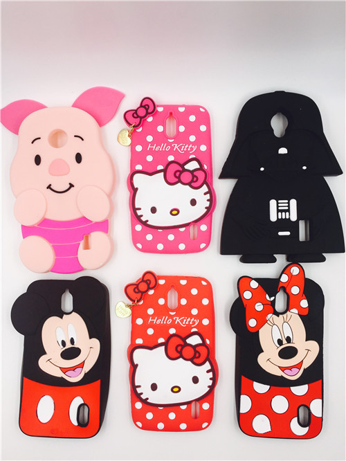 coque pour huawei y635