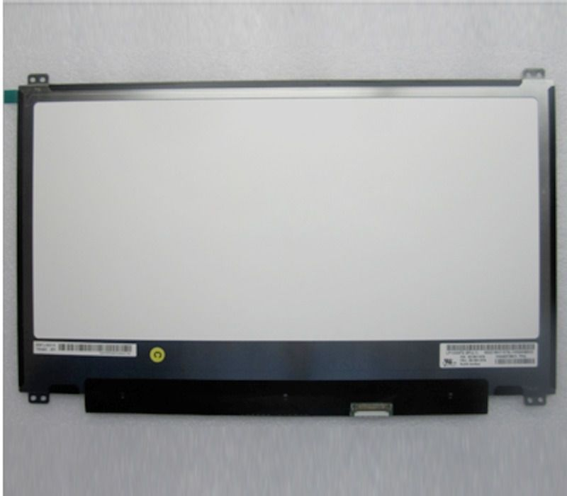 LP133WF2 SPL1 LP133WF2 SPL1 LP133WF2 SP L1 LCD Screen Matrix for Laptop 13 3 FHD 1920X1080