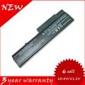 Laptop battery For hp EliteBook 6930p 8440p 8440w ProBook 6440b 6445b 6450b 6540b 6545b 6550b 6555b TD03XL