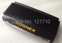 Промышленное оборудование COGNEX In-Sight 2000 800-5714-1 REV D