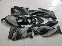 Выполните Обтекатели для Yamaha Tmax 530 2012 2013 2014 T Max ABS Пластик комплект инъекций мотоциклов обтекателя плоский черный комплект матовая