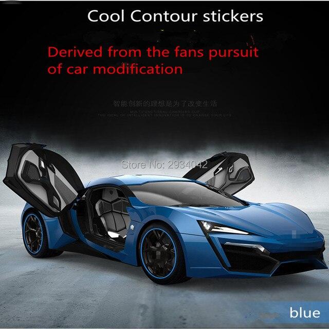 infiniti jdm automobiles infinity black blue resolutions domestic japanese wallpaper market
