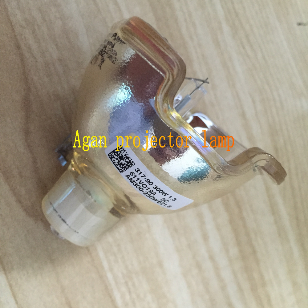 все цены на Original Replacement Bulb SP.89601.001/BL-FS300A Lamp for Optoma EP759,EZPRO 759;3M DX70;ACER PD725,PD725P;EP759PH Projectors. онлайн