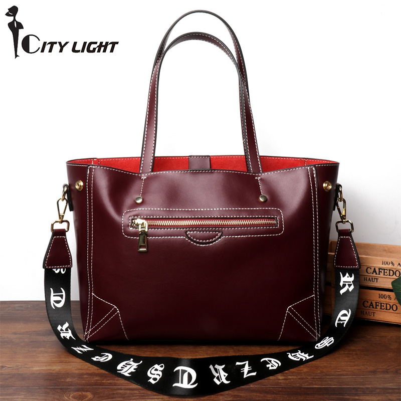 New Handbags Women Bags Designer Womens Leather Fashion Solid High Quality Crossbody Bag for Women Ladies Shoulder Bag FemaleNew Handbags Women Bags Designer Womens Leather Fashion Solid High Quality Crossbody Bag for Women Ladies Shoulder Bag Female