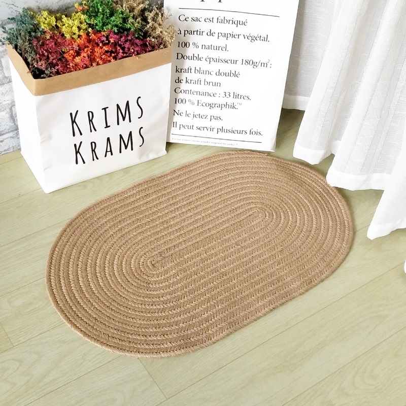 Front Porch Welcome Mat 2 Sizes Coco Fiber Outdoor Rug FREE Shipping Coir Moose Welcome Door Mat Deer Rustic Decor Cabin Lodge Decor