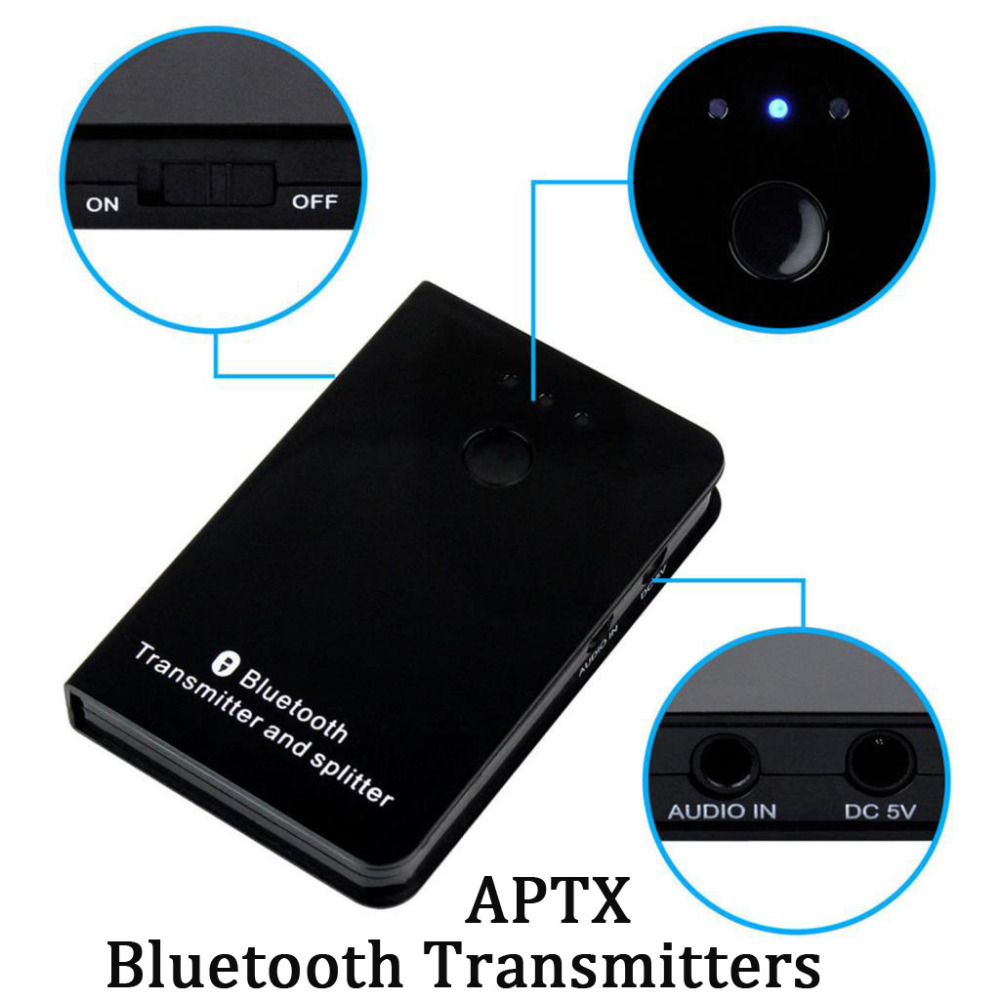 popular bluetooth splitter buy cheap bluetooth splitter lots from china bluetooth splitter. Black Bedroom Furniture Sets. Home Design Ideas