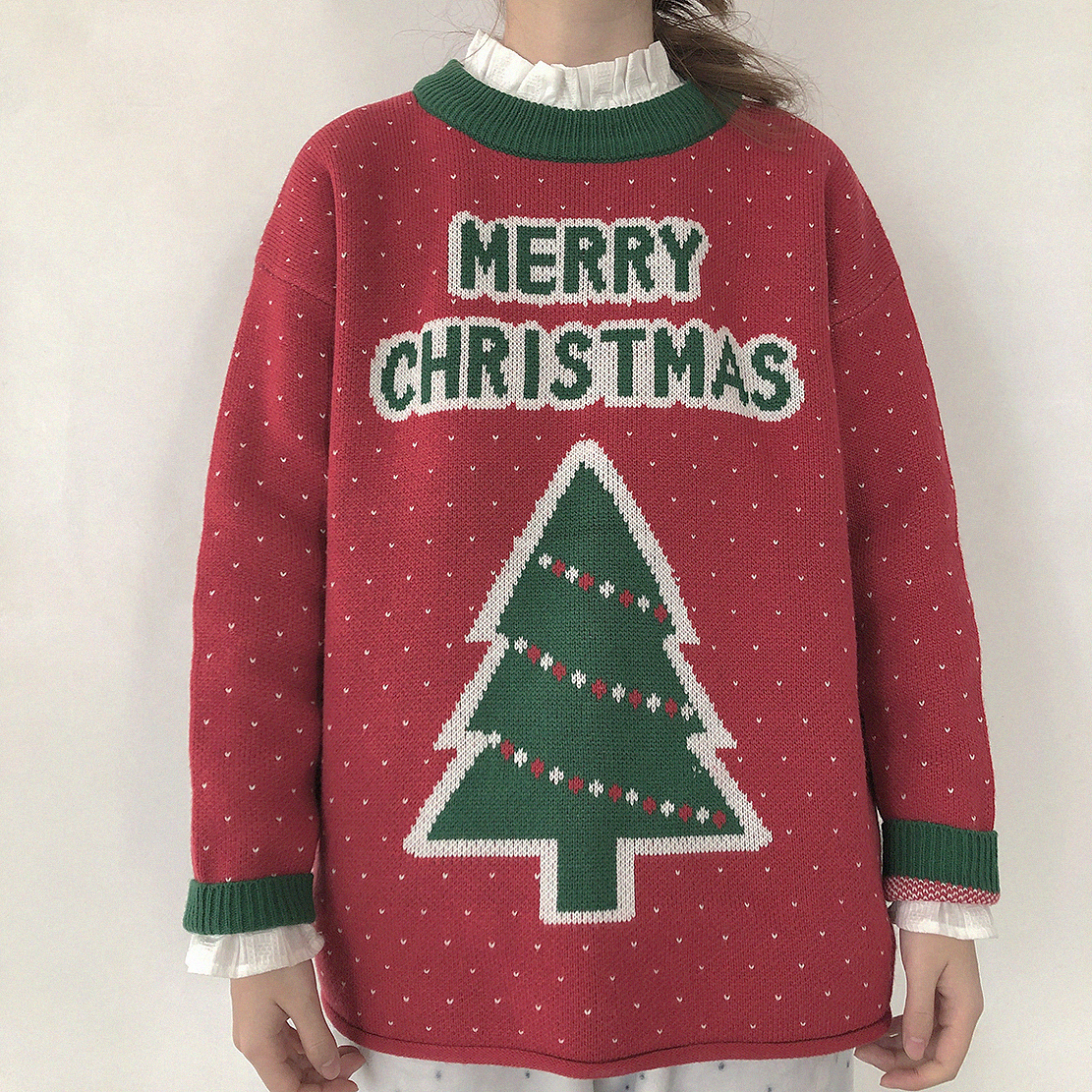 Radiant Ugly Sweater Oh Snap Target 583dfd313df78c6f6a658ad9 ...