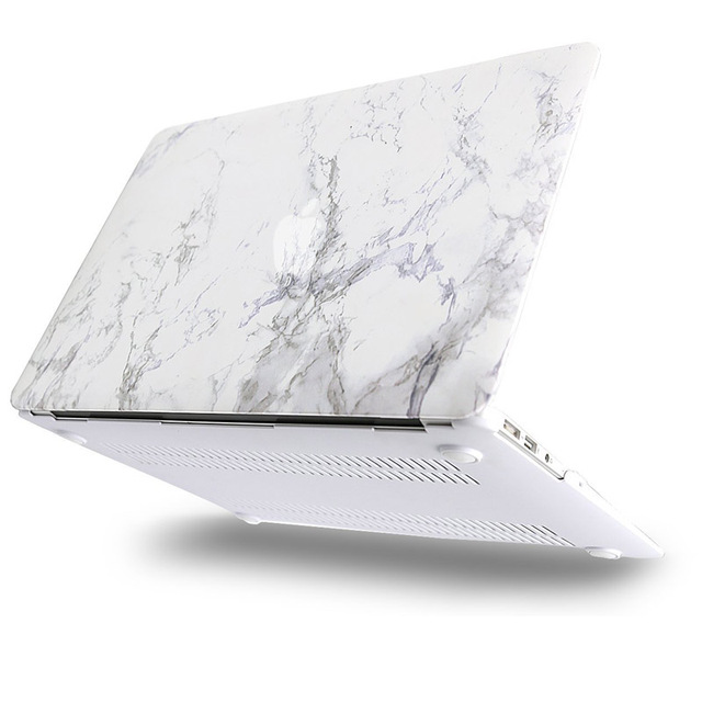 MOSISO Hard Cover Case for MacBook 1